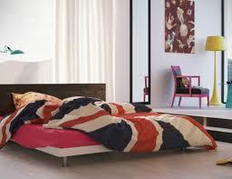 Interior Design For Bedrooms Pictures June 2017 U2013 Master Bedroom Ideas