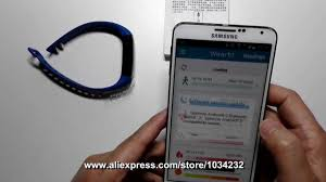 smart wristband m2 smart bracelet blood pressure rate