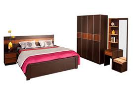 Manufacturer Of Exclusive Furniture Designs  Wall Paneling By - Bedroom furniture solutions