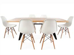 bureau cavour bureau cavour writing desk