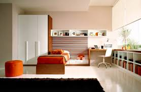 Bedroom Furniture Kids Stylish Contemporary Bedroom Furniture And Interior Inspirations