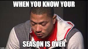 Derrick Rose Meme - image tagged in derrick rose nba basketball imgflip