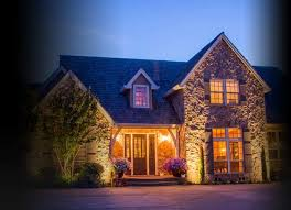 outdoor lighting design outdoor lighting companies pertaining to