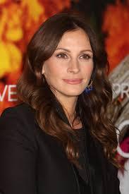 hair trend alert brunette highlights for fall the layer loxa