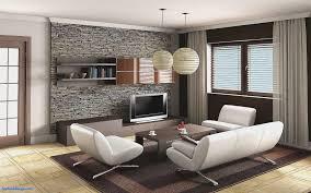 small livingroom decor livingroom small living room furniture arrangement winning cool