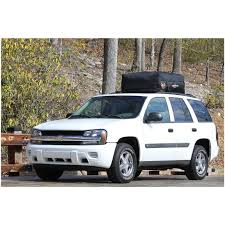 Rightline Gear Car Clips by Rightline Gear Ace Car Top Carrier 584416 Roof Racks