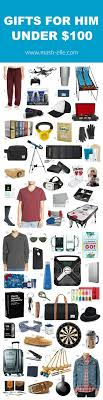ideas for men 50 gifts for guys for every occasion outdoor gear christmas gifts