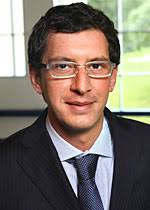 hec montreal bureau matteo cacciatore appointed faculty research fellow at the