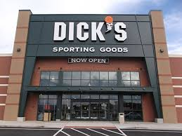 what time does dickssportinggoods open on black friday u0027s sporting goods store in wentzville mo 1193