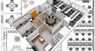 home plan it interiors