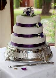 cake ribbon best 25 ribbon wedding cakes ideas on ribbon cake