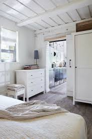 White Home Interior 111 Best Inside Images On Pinterest Home Live And Architecture
