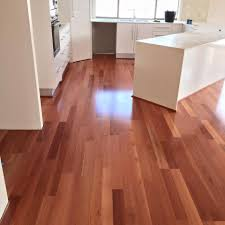 Laminate Flooring Sydney Sydney Bluegum Flooring Lakeside Flooring Floating Floors