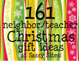 sassy sites 161 gift ideas