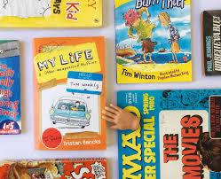 australian author children u0027s books and teen books make