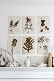 budget friendly home decorating ideas godrej interio blog