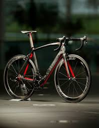 performance bike black friday best 25 road bike racing ideas on pinterest road bike frames