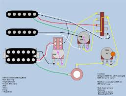 invader wire diagram pickup strat wiring diagram 5 way switch
