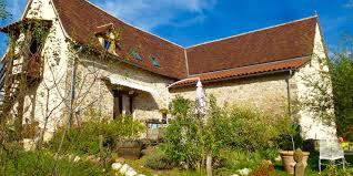 chambre hote figeac immobilier figeac et maisons 973 charmante maison en