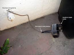 Kitchen Sink Clogged Past Trap by Sink Drain Clogged How To Use A Plumber U0027s Snake Dengarden