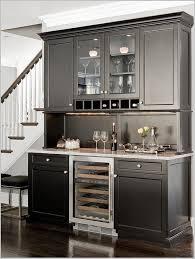 best bar cabinets amazing kitchen best 25 wet bar cabinets ideas on pinterest bars