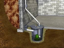 what you need to know before buying a sump pump bob vila