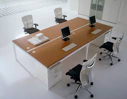 Office Furniture Delivery by Elegant European Desk Furniture Office Chair Office Table And