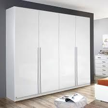 Schlafzimmerschrank Einbauschrank Wohndesign Geräumiges Moderne Dekoration Schlafzimmerschrank