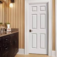 6 panel interior doors home depot 6 panel interior doors home depot home interiors