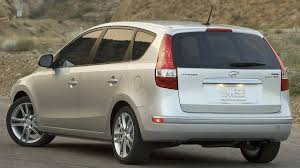 2009 elantra was a welcome wagon for hyundai the globe and mail