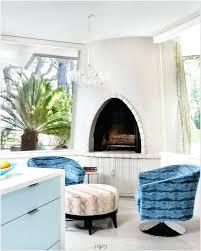 home design and decor context logic design in home decoration home design decor shopping by