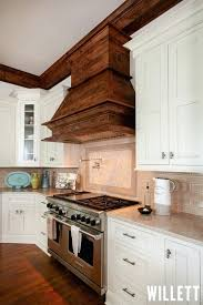 kitchen cabinets raleigh nc kitchen cabinets raleigh painting kitchen cabinets raleigh nc