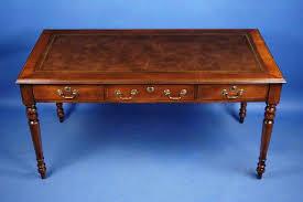 Antique Office Desks For Sale Great Corner Desk Throughout Vintage Corner Desk Remodel Blo