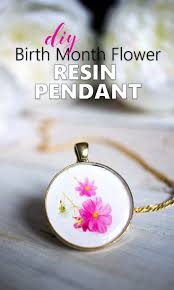 475 best gift ideas diy images on pinterest gifts cute ideas