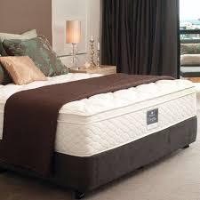 Bed Bases Designer Covered Bed Bases Vendella International