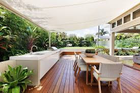 Yard Awning Awning Design Deck Transitional With Retractable Awning Large
