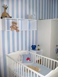 kinderzimmer blau wei streichen kinderzimmer blau wei streichen kinderzimmer grn blau streichen