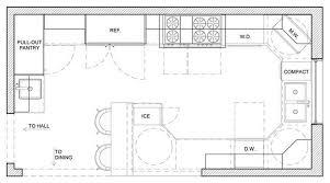 open kitchen floor plan kitchen design kitchen design software kitchen cabinets design