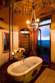 romantic bathroom brightpulse us