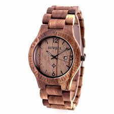 engraved wooden gifts wooden luxury everything wood personalized wooden gifts