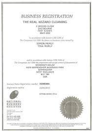 sba 8a certification application form sba certification