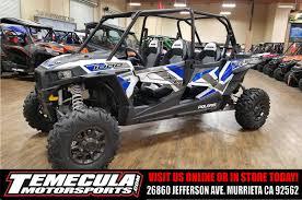 Temecula Motorsports Southern California Motorcycles Dealer
