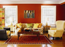 89 Best Wall Colors Paint by Home Design 12 Best Living Room Color Ideas Paint Colors For