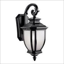 exteriors awesome best exterior light fixtures outdoor electric