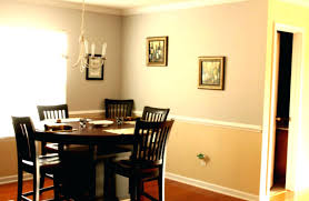38 stupendous elegant simple home dining rooms simple dining room