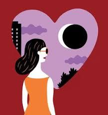 Blind Mice Mart Movie Vault Illustrations By Valeria Petrone