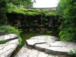 Whitnall Park Botanical Gardens My 5 Favorites Of Boerner Botanical Gardens