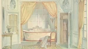 günstige badezimmer badmöbel stuttgart designer badmöbel stuttgart holz badmöbel