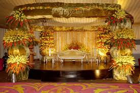 indian wedding decorations designs indian wedding decorations
