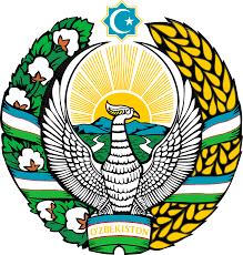 president of uzbekistan wikipedia
